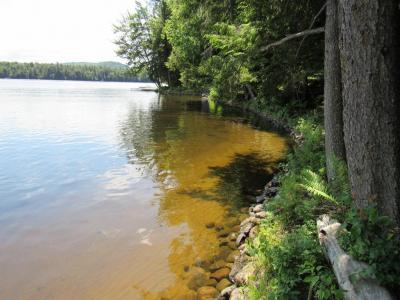 Photo of 0000 Morrow Point Road, Old Forge, NY 13420