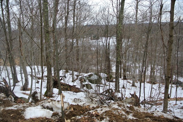 216 Mohawk Dr., Old Forge, NY 13420