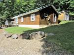 373 Mohawk Drive East, Old Forge, NY 13420 photo 2