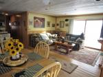 373 Mohawk Drive East, Old Forge, NY 13420 photo 4