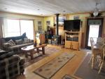 373 Mohawk Drive East, Old Forge, NY 13420 photo 5