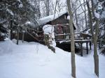 108 Long View East, Old Forge, NY 13420 photo 0
