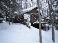 108 Long View East, Old Forge, NY 13420