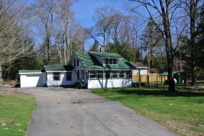 Photo of 133 Garmon Ave., Old Forge, NY 13420