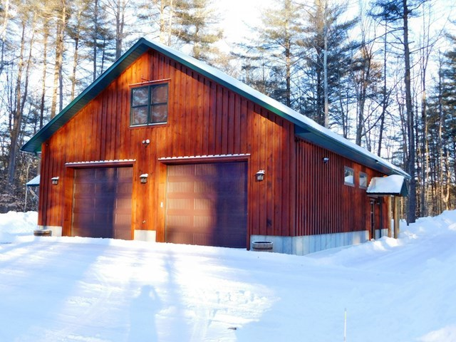 6383 Moose Pines Rd, Glenfield, NY 13343