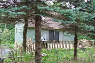 Photo of 129 Stone Hill Road, Old Forge, NY 13420