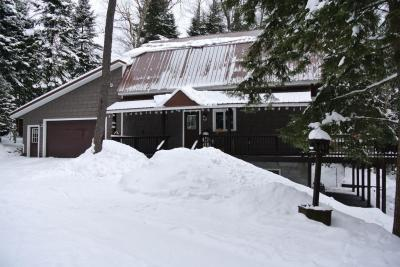 Photo of 158 Old Indian Trail, Old Forge, NY 13420