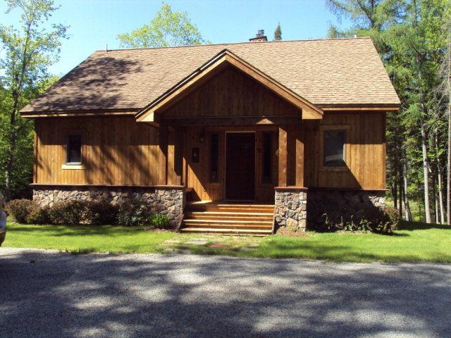 587 Cedar River Rd, Indian Lake, NY 12842