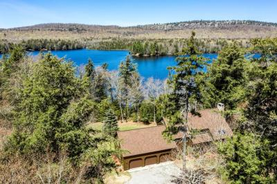 Photo of 205 Pine Acres Road, Old Forge, NY 13420