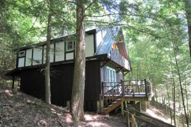 7123 Deer Path Dr, Boonville, NY 13309