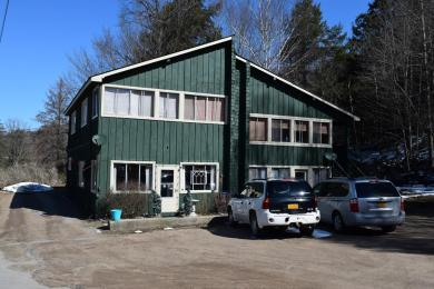 235 State Route 28, Inlet, NY 13360