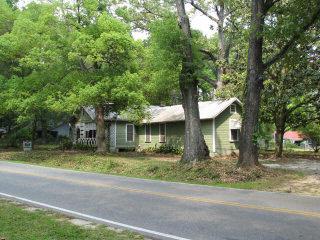 451 Section Street, Fairhope, AL 36532