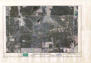 12960 County Road 48, Silverhill, AL 36576