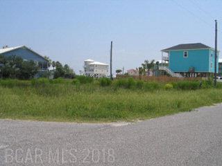 Muscogee Rd, Gulf Shores, AL 36542