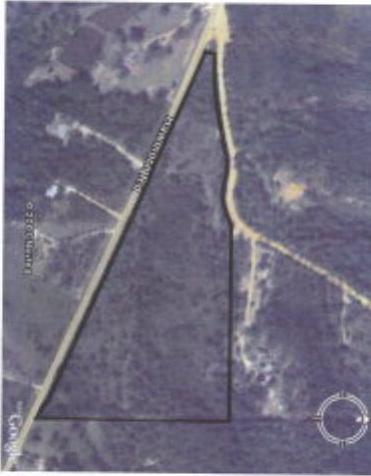 Highway 20, Tibbie, AL 36583