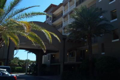 Photo of 27384 Mauldin Lane #16, Orange Beach, AL 36561