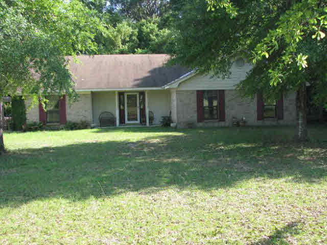 14200 South Blvd, Silverhill, AL 36567