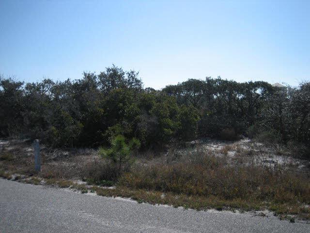 Breeze Time Circle, Gulf Shores, AL 36542
