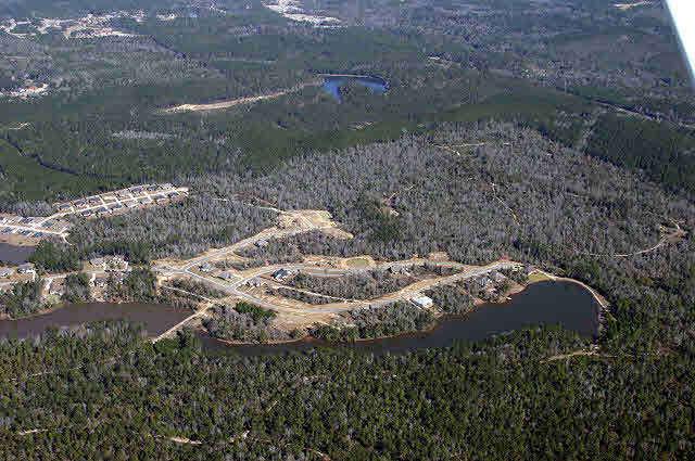 Raegan Lane, Spanish Fort, AL 36527