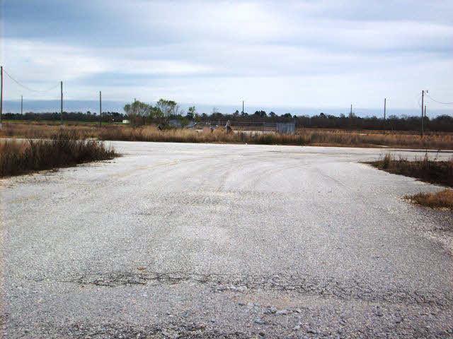 2300 Highway 21, Atmore, AL 36502