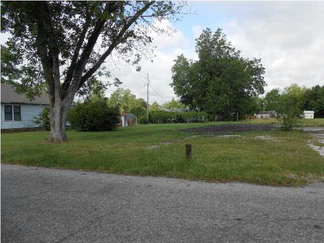 104 Beck Street, Atmore, AL 36502