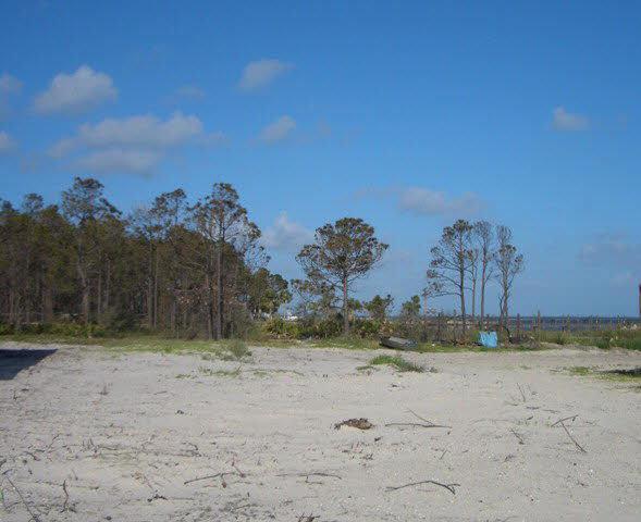 6 No Boykin Court, Gulf Shores, AL 36542
