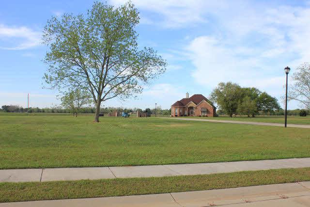 98 Cordelia Lane, Foley, AL 36535