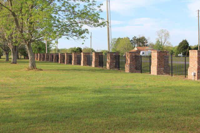96 Cordelia Lane, Foley, AL 36535