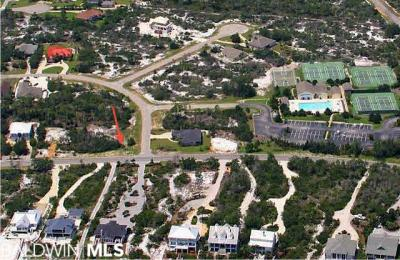 Photo of Ono North Loop West, Orange Beach, AL 36561