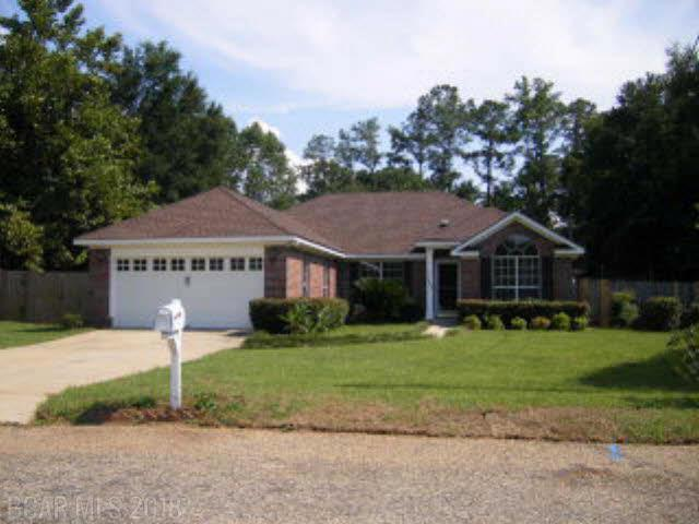 111 Plaza Circle, Daphne, AL 36526