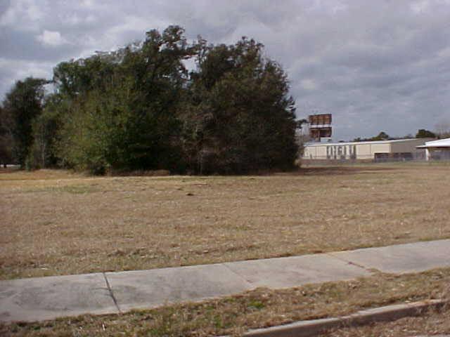 So Alamo Circle, Gulf Shores, AL 36542