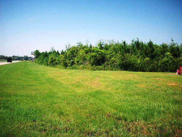 2000 Highway 21, Atmore, AL 36502