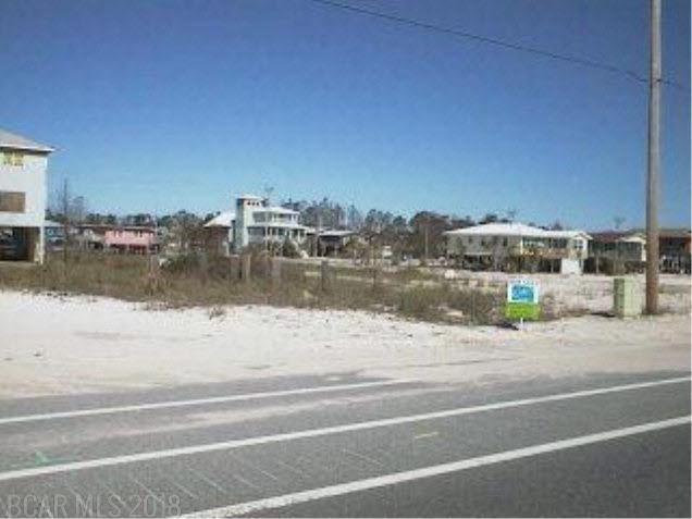 408 Beach Blvd, Gulf Shores, AL 36542