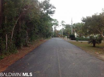 Photo of 4855 Boat Street, Orange Beach, AL 36561