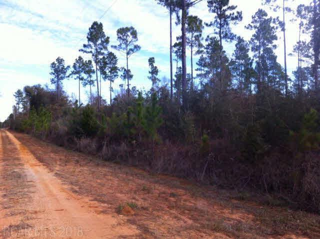 2 Red Cloud Road, Jay, FL 32565