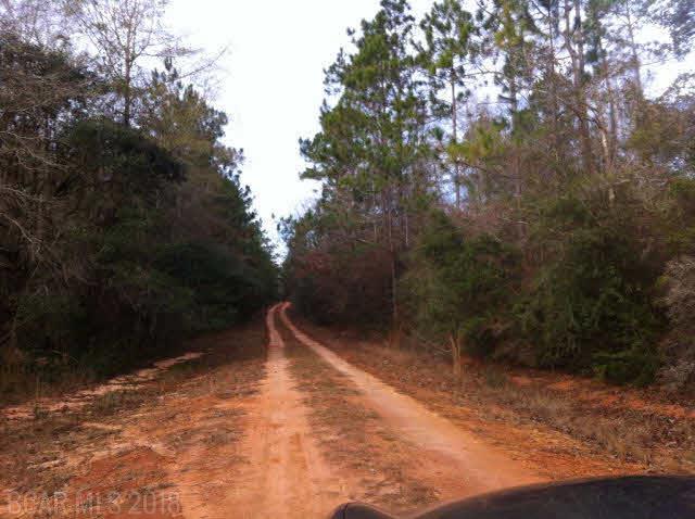 4 Red Cloud Road, Jay, FL 32531