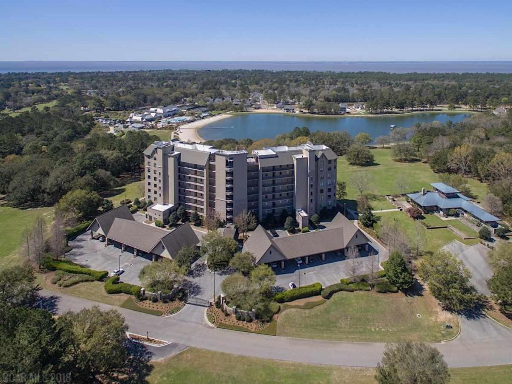18269 Colony Drive #302, Fairhope, AL 36532