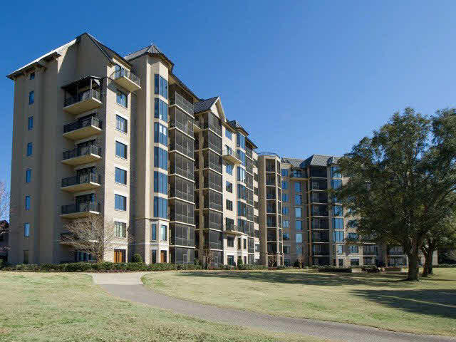 18269 Colony Drive #406, Fairhope, AL 36532