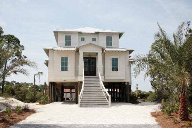 29885 Heron Ct, Orange Beach, AL 36561