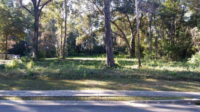 Rosewood Lane, Daphne, AL 36526