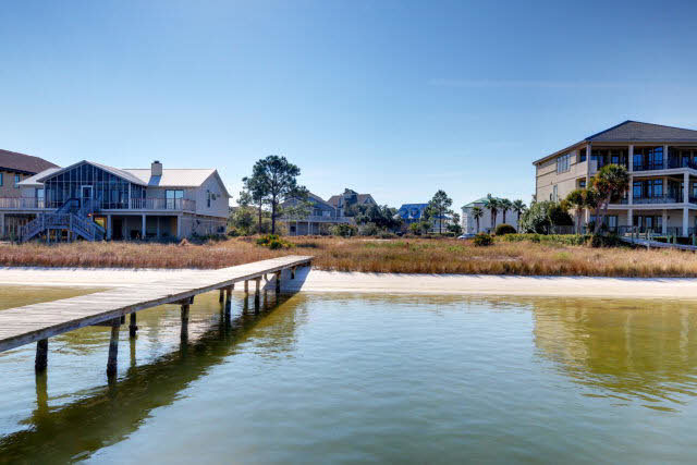 Ono Blvd, Orange Beach, AL 36561