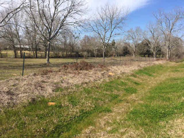 County Road 34, Fairhope, AL 36532