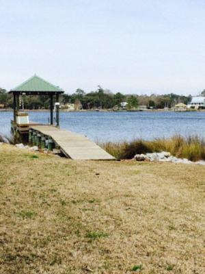 Photo of Skiff Ln, Gulf Shores, AL 36542