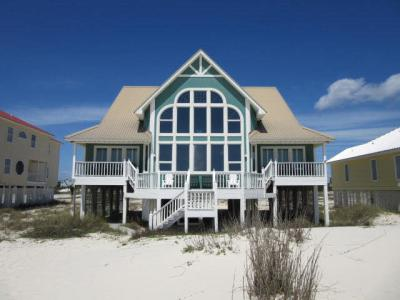Photo of 6256 Sawgrass Drive, Gulf Shores, AL 36542
