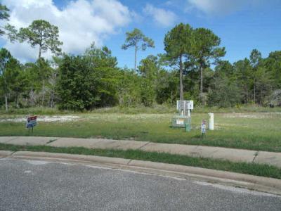 Photo of Lagoon Circle, Gulf Shores, AL 36542