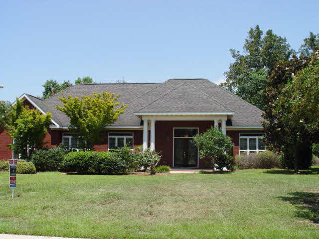 126 Major's Run, Fairhope, AL 36532