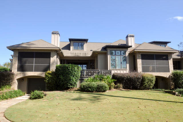 32309 E Waterview Dr #A, Loxley, AL 36551