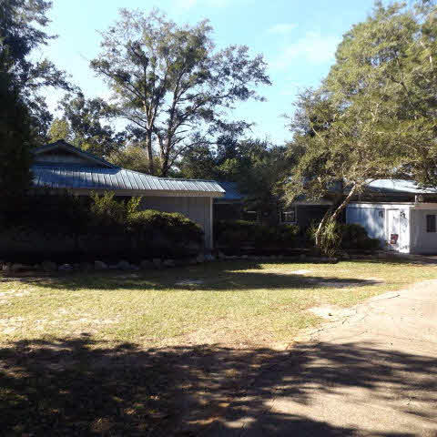 7501 W Riverwood Drive, Foley, AL 36535