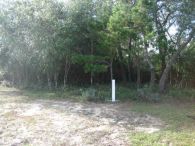 27 Marsh Point, Gulf Shores, AL 36542
