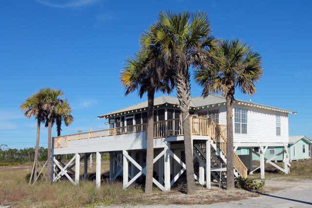 4560 W Fort Morgan Hwy, Gulf Shores, AL 36542